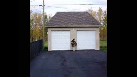 Best Garage Roof Design Pictures