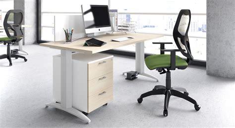mobilier de bureau poitiers oxi seloma amenagement mobilier de bureau poitiers