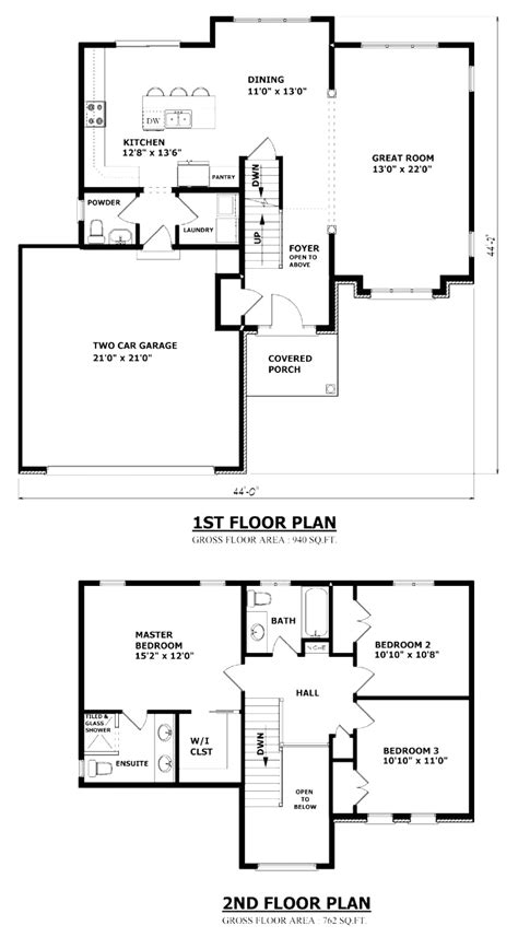 a floor plan for free home design small house barn floor plans free printable