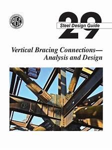 Design Guide 29