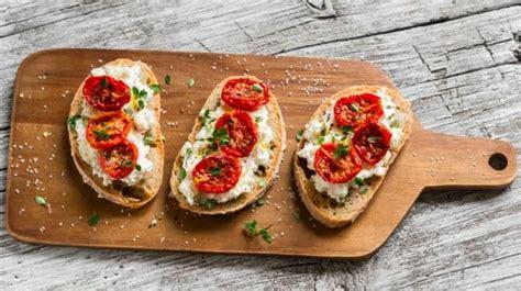 italian food recipes easy italian recipes ndtv