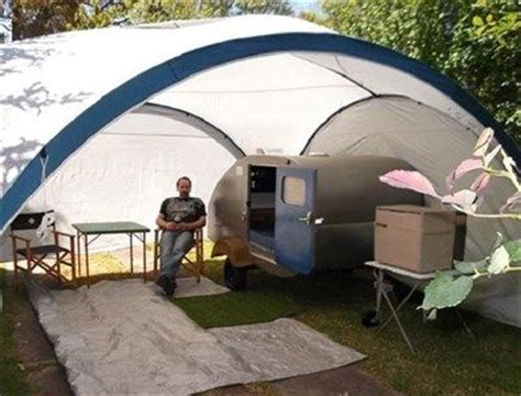 Coleman Event 14 Gazebo 488 Best Images About Livin On Teardrop Time On