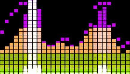 Animated Equalizer Wallpaper - equalizer wallpaper gif best hd wallpaper