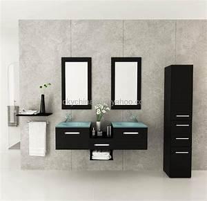 Bathroom Furniture Accessories Bathroom