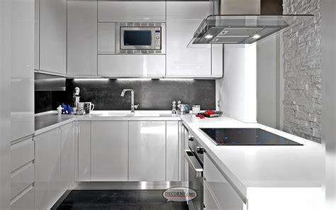 design ideas   small kitchen decornp