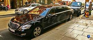 Mercedes Classe S Limousine : classe s limousine location nouvelle mercedes classe s 500 louer la nouvelle mercedes classe s ~ Melissatoandfro.com Idées de Décoration