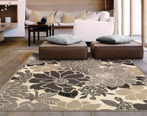 large area rugs for living living room floor mat square large area rug runners target