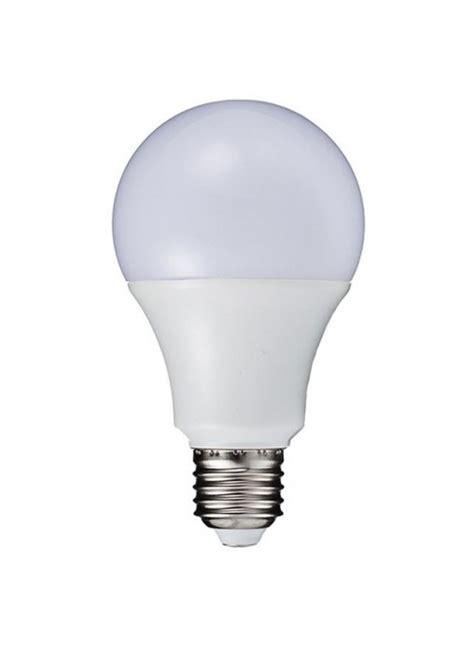 spots pour cuisine ampoule led e27 blanc forme classique