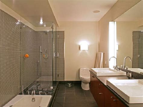 new bathroom designs new bathroom ideas photo 1 beautiful pictures of design decorating interior housing