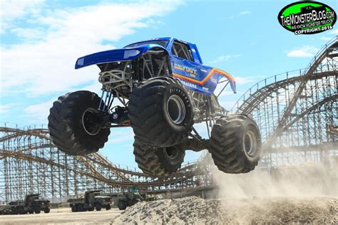 monster truck show tickets prices 100 monster truck show ticket prices metro pcs