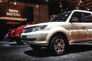 Tata Motors future products to focus on quality