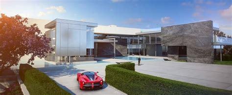 mega mansion worlds  expensive house