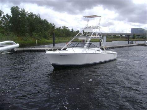 albemarle express  power boat  sale www