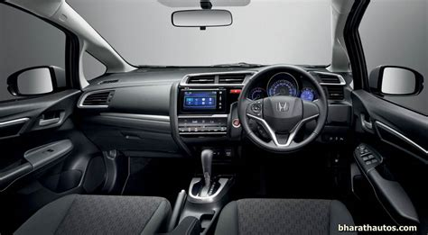 High Quality Images For Car Interior Design Malaysia Wallpaper Hd