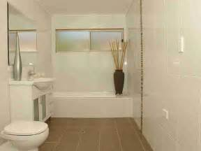 simple bathroom designs simple bathroom tile ideas decor ideasdecor ideas