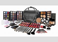 What to Include In Your Emergency Makeup Kit Pageant Planet