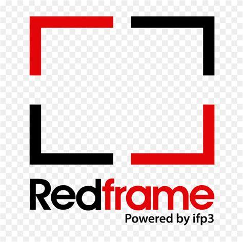 gui customization guide renpy documentation text frame