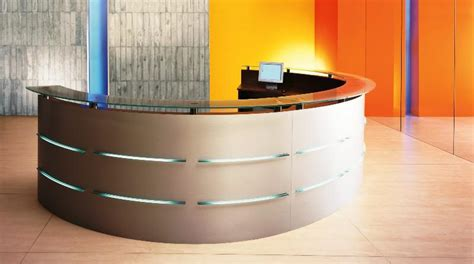 used reception desk craigslist used reception desk for sale cabinets beds sofas and