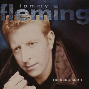 Mary Black - Discography - Backing Vocals - Tommy Fleming ...