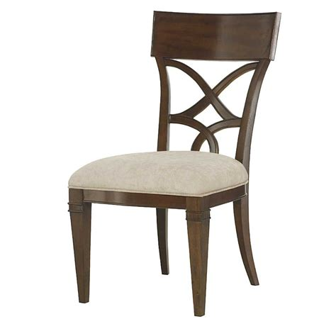 bob mackie furniture dining room the bob mackie pedestal dining room collection 15406