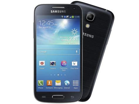 samsung mobile phones samsung galaxy s4 mini dual samsung galaxy s4 mini dual