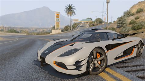 koenigsegg agera r 2015 koenigsegg agera one 1 add on dials spyder