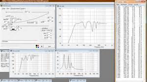 Hz Berechnen : fe108esigma im fe103er geh use fe168esigma sperrkreis wie berechnen lautsprecher hifi forum ~ Themetempest.com Abrechnung