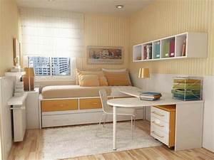 Sehr Kleines Zimmer Einrichten : 1001 ideen zum thema kleines kinderzimmer einrichten ~ Bigdaddyawards.com Haus und Dekorationen