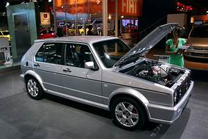 Golf R Line : 13 things you may not know about the gti vw parts vortex ~ Maxctalentgroup.com Avis de Voitures