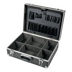 lada bauhaus verktygsl 229 dor f 246 rvara dina verktyg med l 229 dor fr 229 n bauhaus