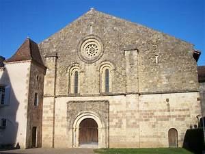 France Pare Brise Valence : abbaye de flaran ~ Medecine-chirurgie-esthetiques.com Avis de Voitures