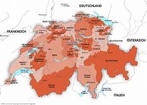 Italienische Schweiz Karte : schweiz switzerland facts figures records jugi3 home fsc home 8 ~ Markanthonyermac.com Haus und Dekorationen
