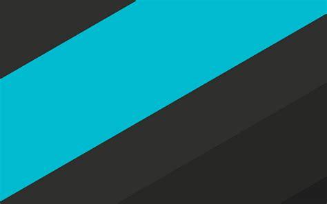 Wallpaper Material Design