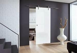 Treppenaufgang Mit Tür Verschließen : aufbau von zimmert ren alles wissenswerte von obi ~ Orissabook.com Haus und Dekorationen