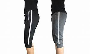 Galaxy By Harvic Size Chart Galaxy By Harvic Men 39 S Shorts Groupon Goods