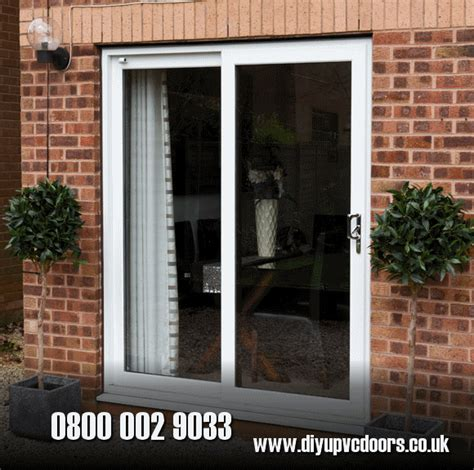 upvc patio doors diy upvc sliding patio doors