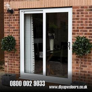 Sliding Patio Doors  Upvc Sliding Patio Doors Prices