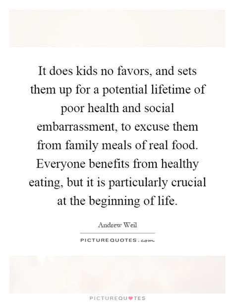 Healthy Eating Quotes & Sayings | Healthy Eating Picture