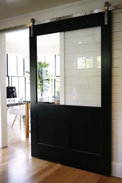 large sliding barn doors sliding barn doors pinspiration my warehouse home