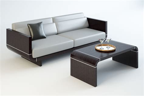 Contemporary Sleeper Sofa by Lovely Contemporary Sleeper Sofa Design Modern Sofa