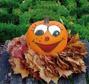 Herbstdeko Selbst Gemacht : dekorieren g rtnerei tautermann leben mit pflanzen ~ Orissabook.com Haus und Dekorationen