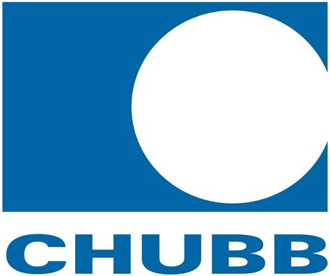 Chubb Corporation cars - News Videos Images WebSites ...