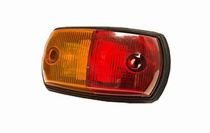Lights Caravan Lighting Camec Accessories Electrical