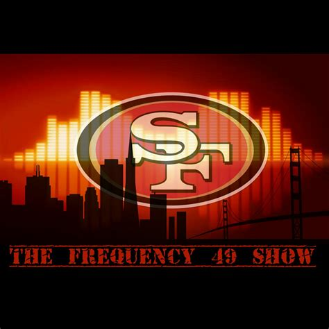 frequency  show san francisco ers podcast