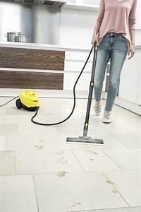 Kärcher Sc 4 Easyfix Premium : steam cleaner sc 3 easyfix premium karcher nz ~ Jslefanu.com Haus und Dekorationen