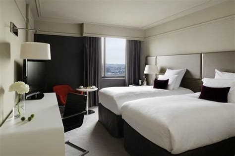 chambre d hote montparnasse hotel picture of pullman montparnasse
