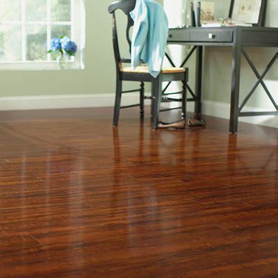 home depot kitchen floors find durable laminate flooring floor tile at the home depot 4255