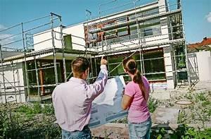 Bausparkassen Bgh Urteil : h chstrichterliche entscheidung bausparkassen bekommen ~ Lizthompson.info Haus und Dekorationen