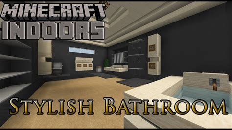 Modern Bathroom Minecraft by Fresh Minecraft Bathroom Ideas Bathroom Ideas Designs