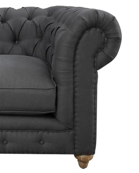 ideas  linen sofa  pinterest linen couch